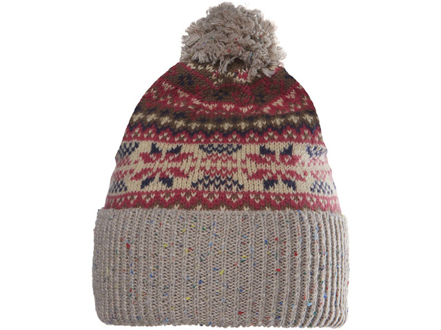 Chaos Tenley Hat Dame heather atmo